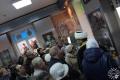 620 год у міры і згодзе. Ивьевский музей национальных культур. г. Ивье, 2017 г.