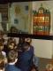 Адкрыўся тэатральны сезон лялечнага тэатра «Батлейка». Ивьевский музей национальных культур. г. Ивье, 2017 г.